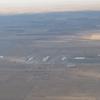 View Of DEN From An Inbound Flight