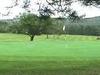 Den Brae Golf Club