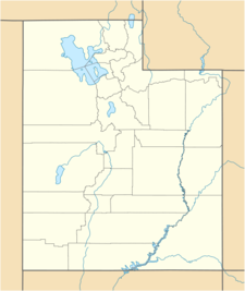 Denis Julien Inscription - San Juan County - Canyonlands - Utah