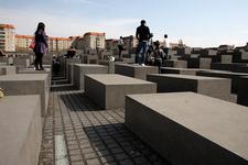 Denkmal Für Die Ermordeten