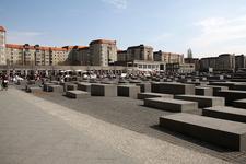 Denkmal Juden Europas
