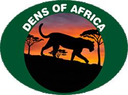 Dens Of Africa