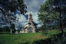 Densus - Hunedoara - Romania