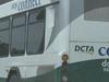 Denton   Bus