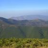Deomali Hill Jpg1