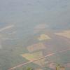 Deomali Hill Jpg3