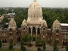 Department-of-Archaeology-Vadodara