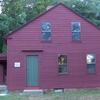 Derrin House