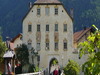 Der Turm-Pfunds Tyrol Austria