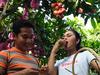 Desaru Fruit Farm - Johor