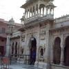 Deshnok Temple - Bikaner