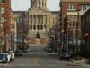 Des  Moines  East  Village