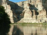 Desolation Canyon (Utah)