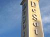 Desoto Tower