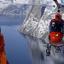 Arctic Circle - Groenlandia