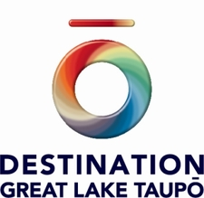 Destination Great Lake Taupo