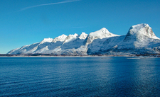 De Syv Søstre In Norway