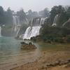 Detian Falls - Guangxi China