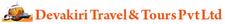 Devakiri Travel And Tours