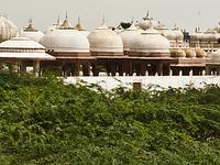 Devi Kund