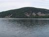 Devil\'s Lake