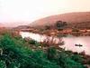 Devils River SNA