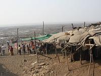 Devka Beach
