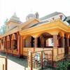 Devki Krishna Temple