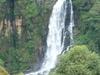 Devon-Falls