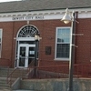 Dewitt City Hall