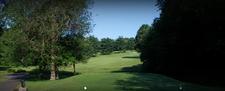 D. Fairchild Wheeler Golf Course - Course 1