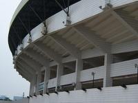Dg Stadium