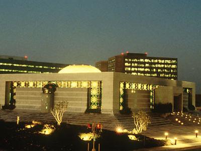 Dhahran Saudi Arabia