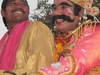 Dhanu Yatra  2