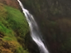 Dhobi Waterfall