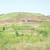 Dholavira Gujarat