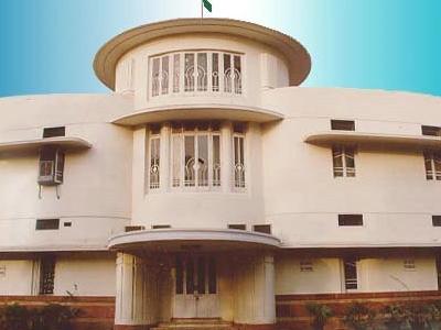 Dholpur House