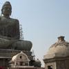 Dhyana Buddha