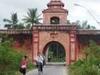 Dien Khanh Citadel