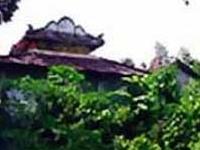 Dien Khanh Templo da Literatura