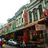 Dihua Street Area