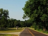 Dillard Mill State Historic Site
