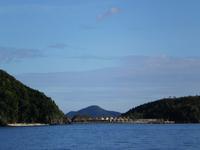 Dimakya Isla