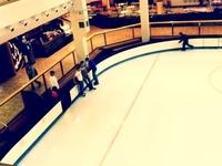 Dimond Center