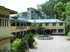 Directorate Of Handloom And Handicrafts