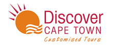 Discover Cape Town