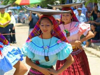 Discover The Undiscovered El Salvador