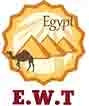 Discover The Wonders Of Egypt