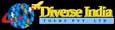 Diverse India Tours Pvt. Ltd.