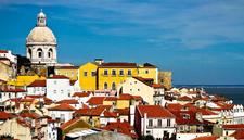 Diversity Tours Portugal